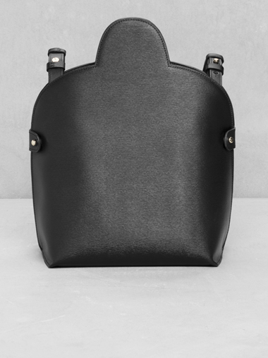 A-S DAVIK OTHER STORIES BAG