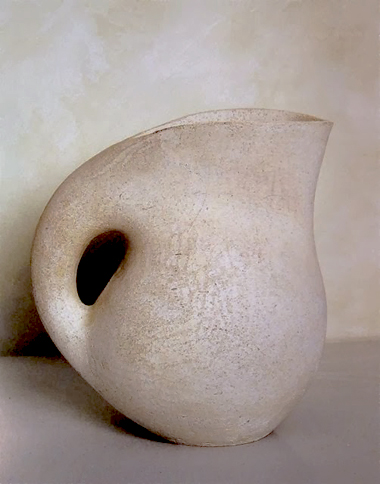Andre Aleth Masson Jug