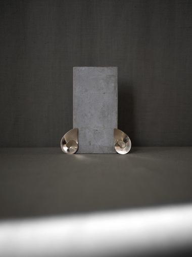 MME A-S DAVIK - Olenska Stills Marble